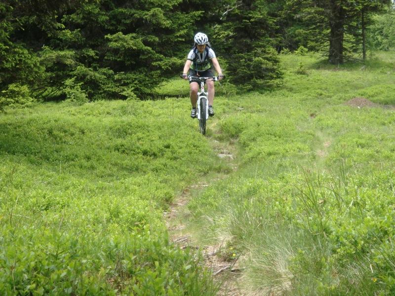 Kolmnock afdaling trail (2)