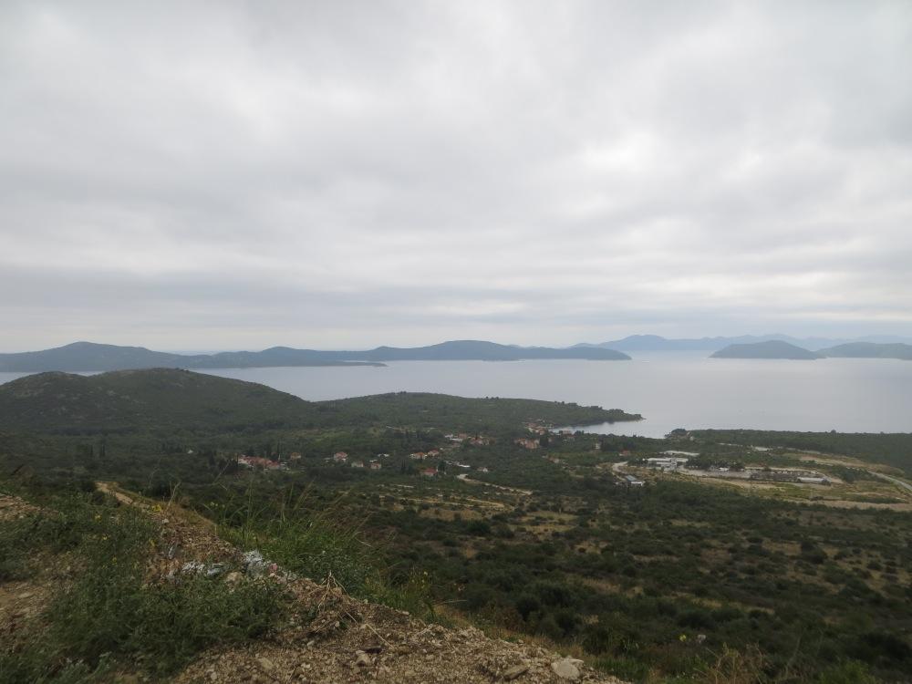 kroatie2013_013