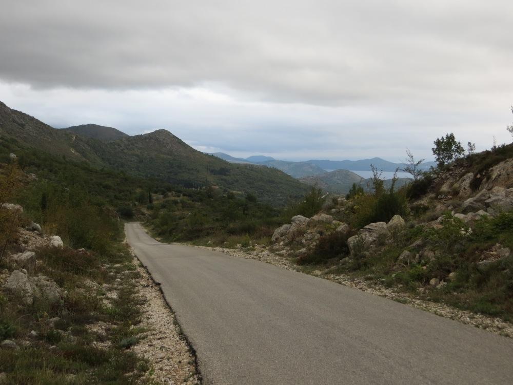 kroatie2013_017