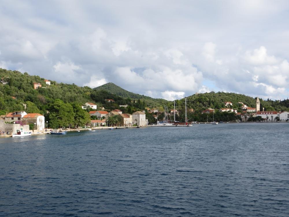 kroatie2013_053