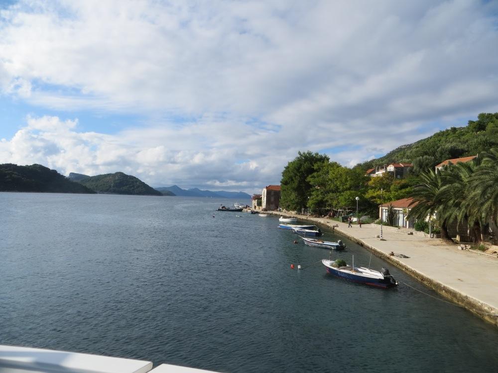 kroatie2013_054