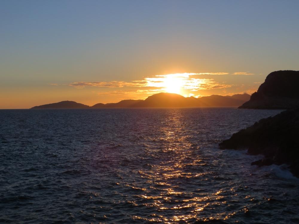 kroatie2013_062