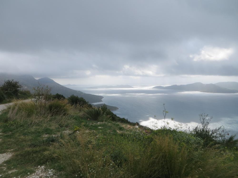 kroatie2013_063