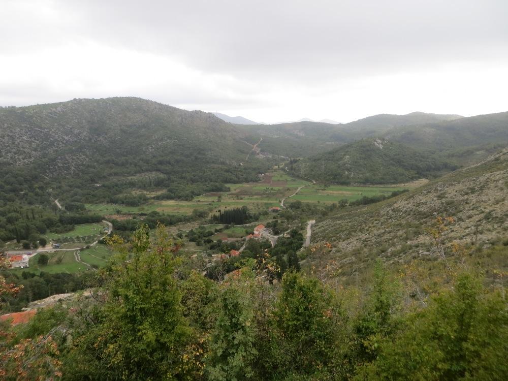 kroatie2013_066
