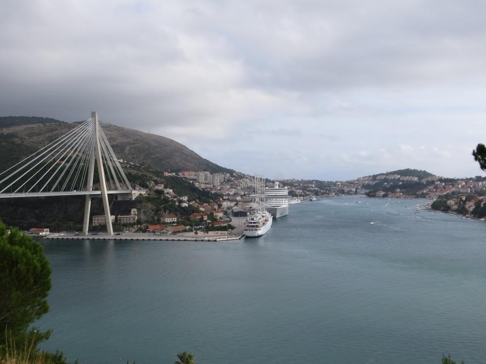 kroatie2013_068