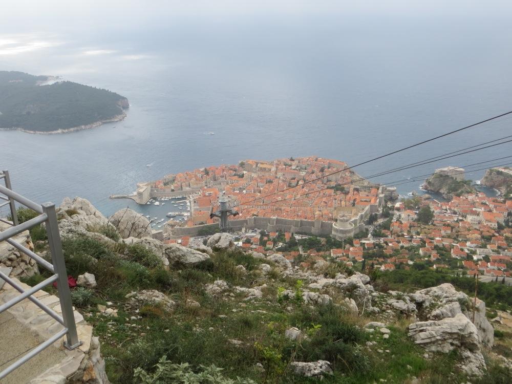 kroatie2013_071
