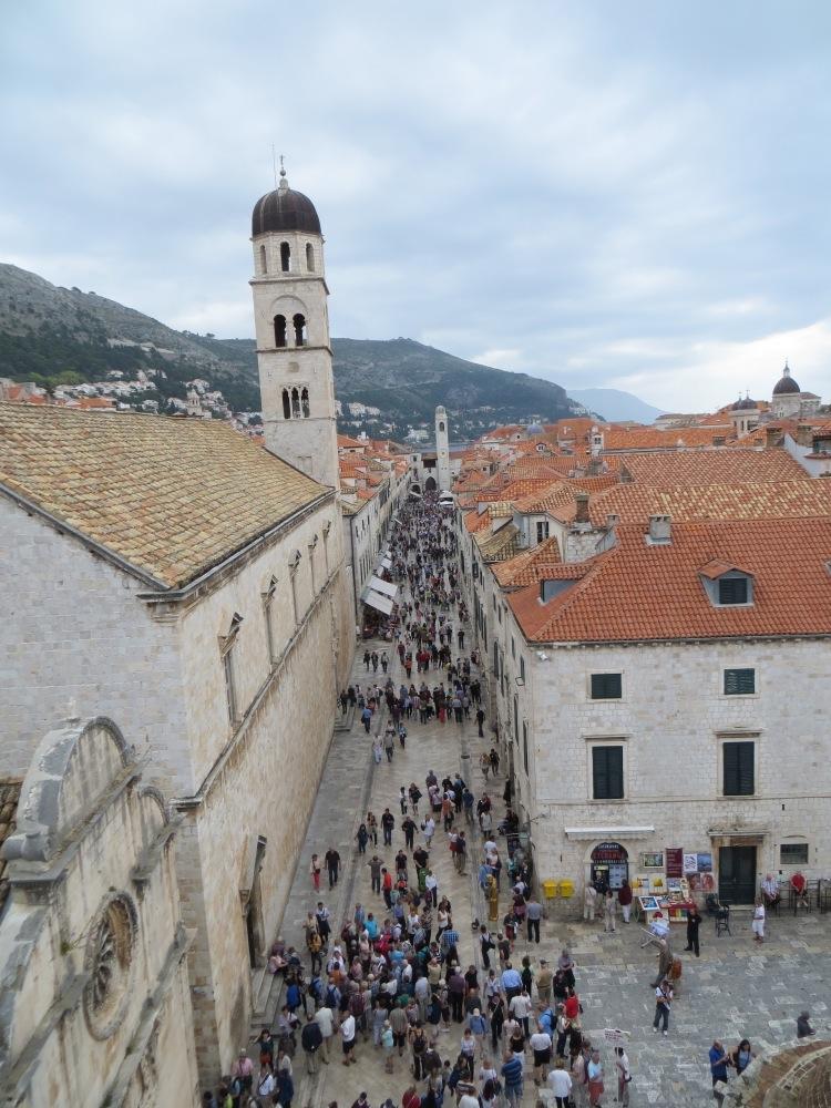 kroatie2013_072