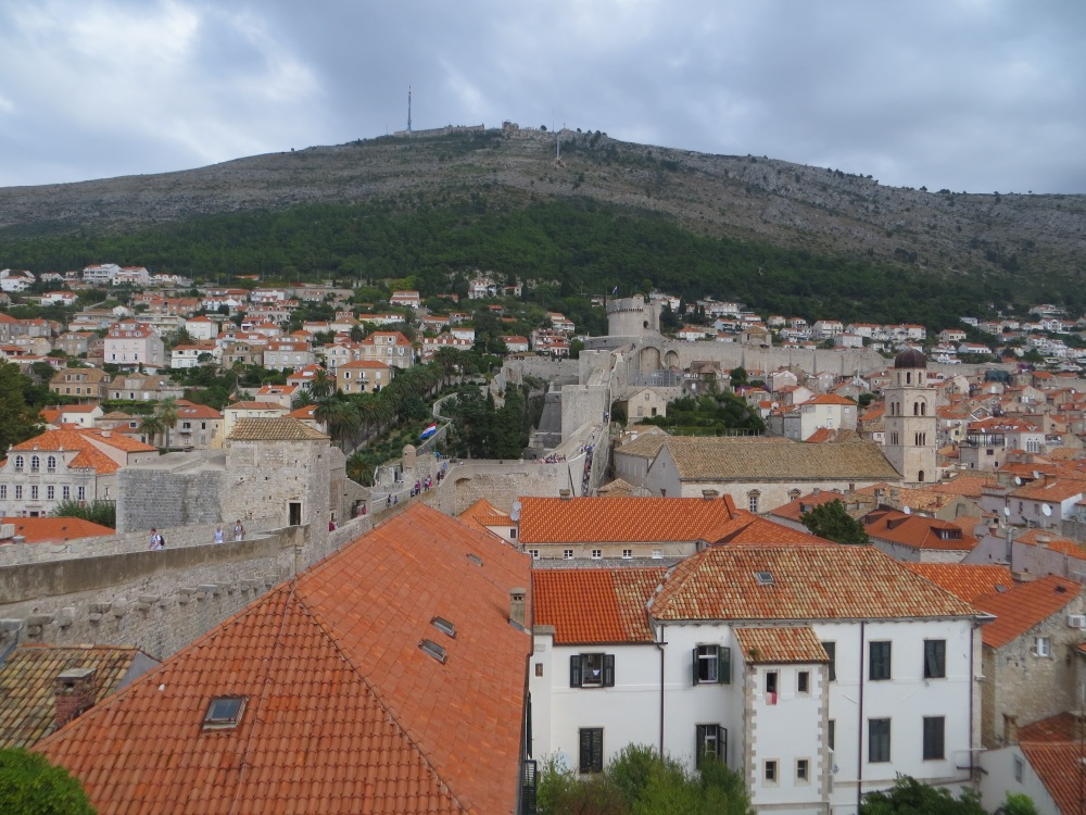 kroatie2013_077