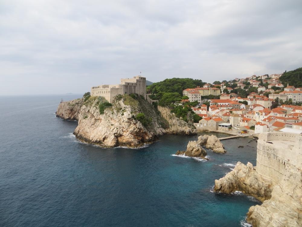 kroatie2013_079