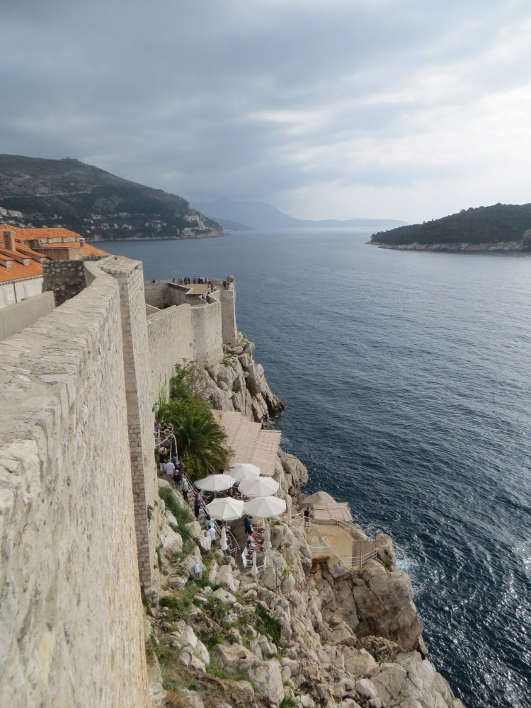 kroatie2013_080
