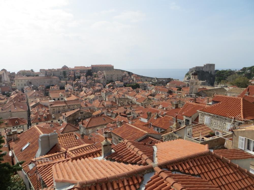 kroatie2013_088