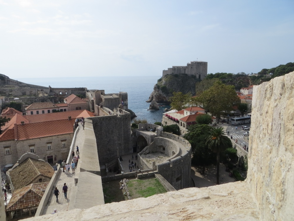 kroatie2013_090