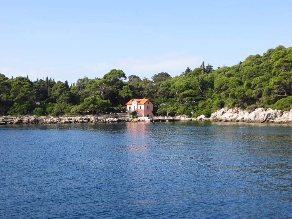 kroatie2013_094