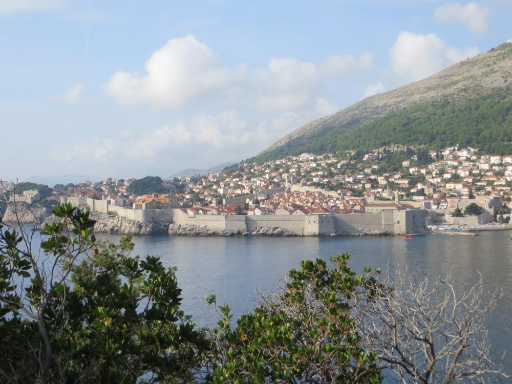 kroatie2013_110