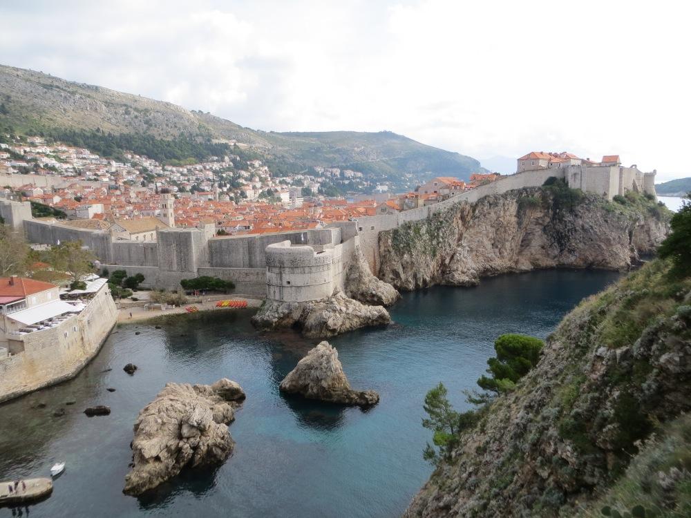 kroatie2013_112