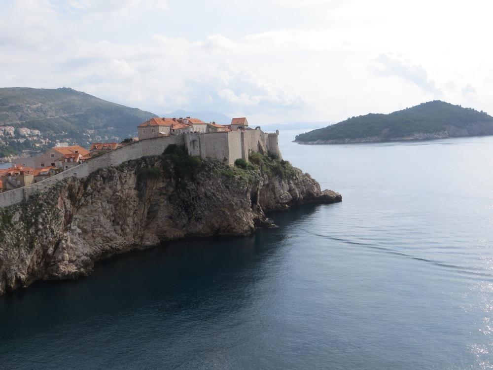 kroatie2013_113