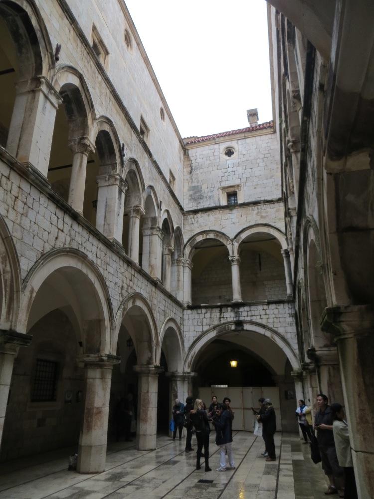 kroatie2013_128