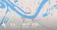 bruggenloop2016-4